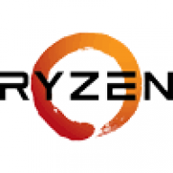 AMD Gaming Evolved Raptr App Discussion | Tom's Hardware Forum