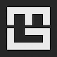 Help!) Skyrim HD 2K Textures Not Changing Textures | Tom's