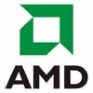 Netflix only runs 4K on HDMI | Tom's Hardware Forum