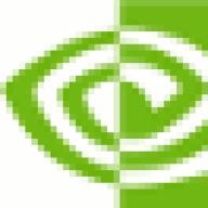 PSU Requirements GIGABYTE GTX 760 4GB SLI | Tom's Hardware Forum