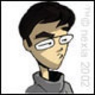 Sound Blaster Z Dolby Digital Live weird sound echo feedback
