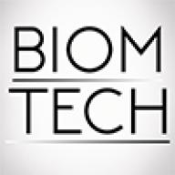 GPU Manufacturer Tier List R0 8 | Tom's Hardware Forum