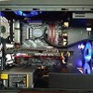 Will Rysen 2600 @1440p 144hz Bottleneck Gtx 1080ti | Tom's Hardware