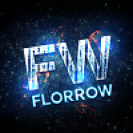 Experiencing Keyboard input lag in CS:GO | Tom's Hardware Forum