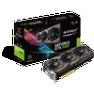 GTA V Best settings for GTX 1060   Tom's Hardware Forum