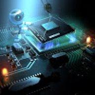 SOLVED] - BF 5 Crashes to Desktop | Tom's Hardware Forum
