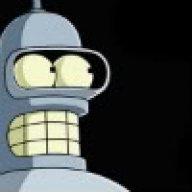 Overwatch crashing on startup   Tom's Hardware Forum