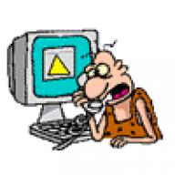 How do i get rid of CLSID error? | Tom's Hardware Forum