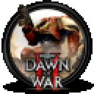GRID autosport desktop crash | Tom's Hardware Forum