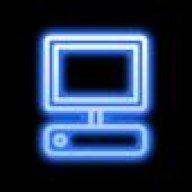 Flash Drive not recongnized in flashing bios! | Tom's Hardware Forum