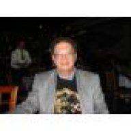DCOM Server Process Launcher | Tom's Hardware Forum