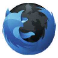 pci simple communications controller free download windows 7 64 bit