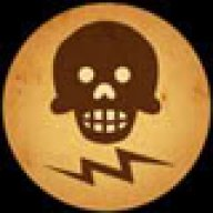 Is sound defective Again? | Tom's Hardware Forum