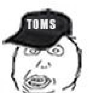Compaq won't boot :0   Tom's Hardware Forum