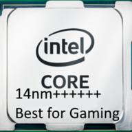 DDR4 Memory for Ryzen X570 | Tom's Hardware Forum