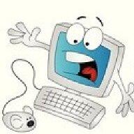 Update BIOS MOBO not installed | Tom's Hardware Forum