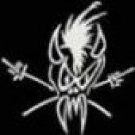 MSI Afterburner 3 0 0  Beta 18-