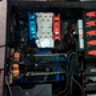 Need to reset bios Please help me | Tom's Hardware Forum