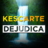 Kescarte_DeJudica