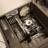 SOLVED] - How to undervolt cpu on dell xps 13 9360 (i7 8550u