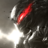 DJ Cheesebugga